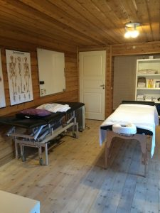 liseo-sportsmassage-klinikken